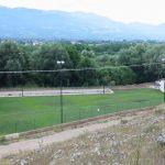 calcetto-gallery-3