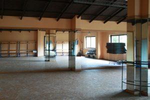 palestra-gallery-10