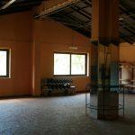 palestra-gallery-11