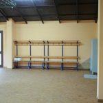 palestra-gallery-17