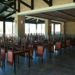 ristorante-gallery-12