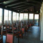 ristorante-gallery-13
