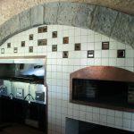 ristorante-gallery-15